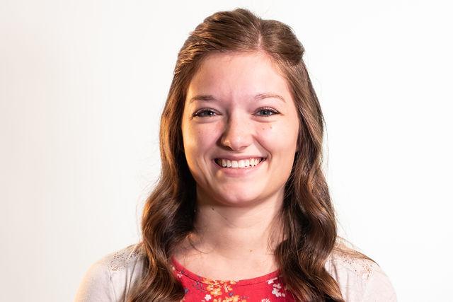 Lindsey Hassevoort, PTA