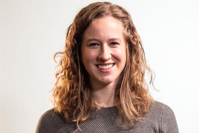 Emily Eisen, DPT