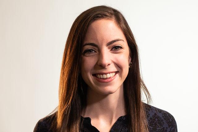 Abbie Weston, DPT